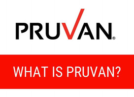 Pruvan: The perfect mobile solution for Contractors.