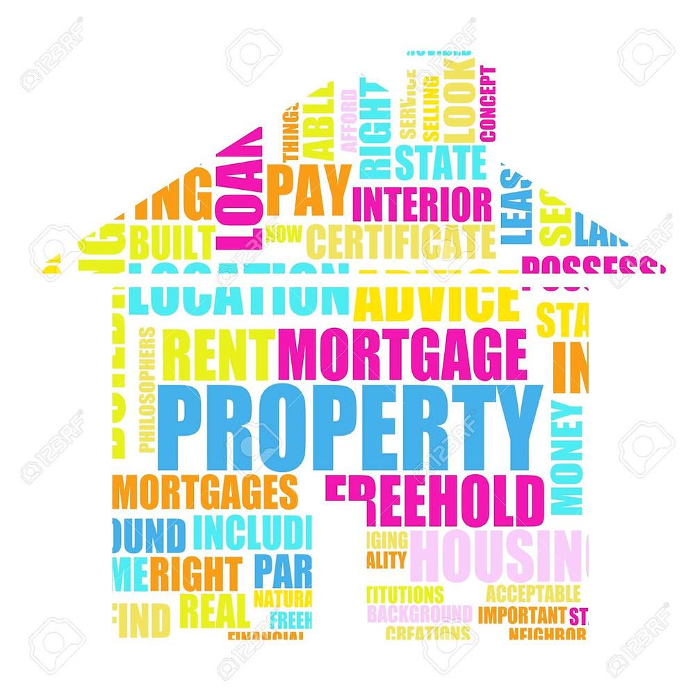 Property Preservation Price Matrix