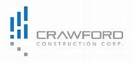 Crawford Construction Corp.png