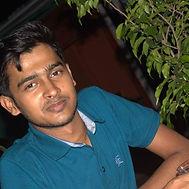 Saiful Nahid | ASL Team