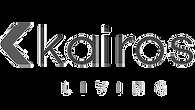 Kairos Living | ASL BPO Client