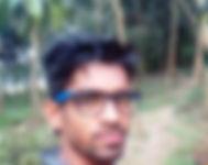 Arifur Rahman Rajon | ASL Team