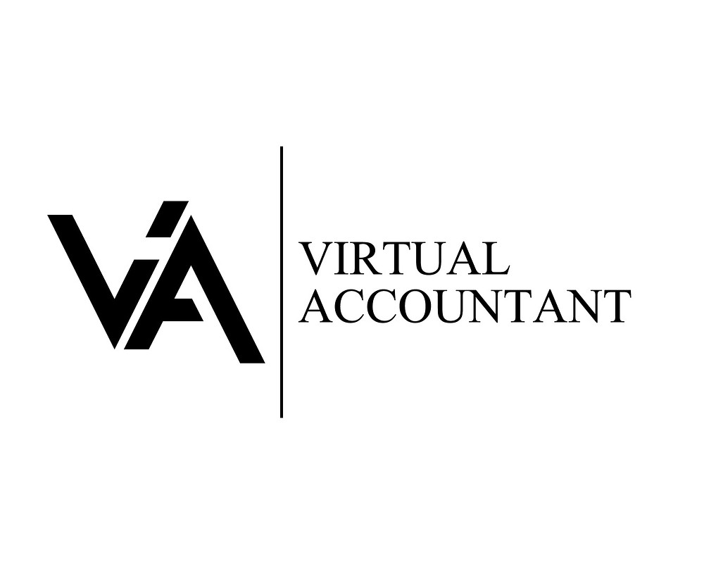 Your Virtual Accountant