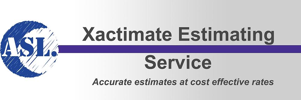 Free Xactimate Scope Sheet Download | ASL BPO