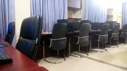 ASL BPO Interior 3