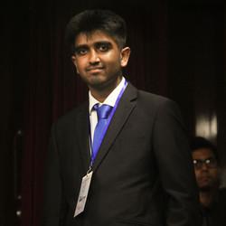 Arifur Rahman Razon
