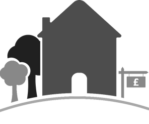 How to start a Property Preservation Company