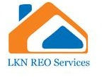 LKN REO Services  | Property Preservation Client