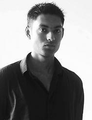 Zayed Ahmed | | ASL Team