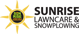 Sunrise Lawn Care and Snow plowing LLC  | Property Preservation Client