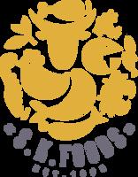 SK Foods Logo.png