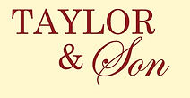 Taylor and Son  | Property Preservation Client