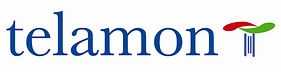 Telamon Business Solutions