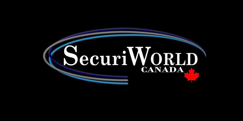 SecuriWorld Canada