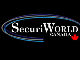 Embezzlement of a Security Guard Company in Canada