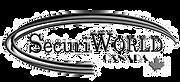 Securiworld | ASL BPO Client