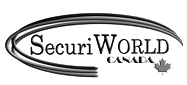 Securiworld.png