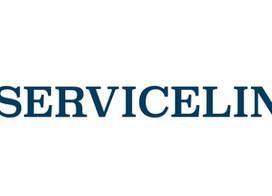 AssetShield: Servicelink's New Vendor Portal