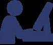 Admin Support Assistant - ASL BPO