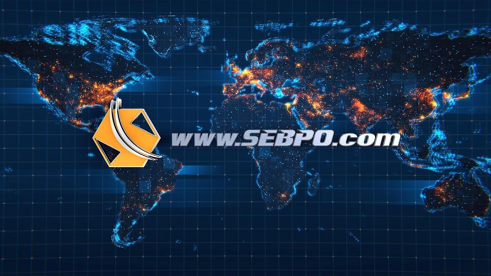 Search Engine BPO