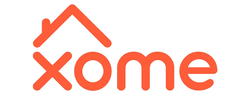 Xome Field Services