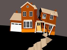 A detailed guide on Damages of the Property