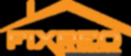 Fixreo-Logo-Large.png