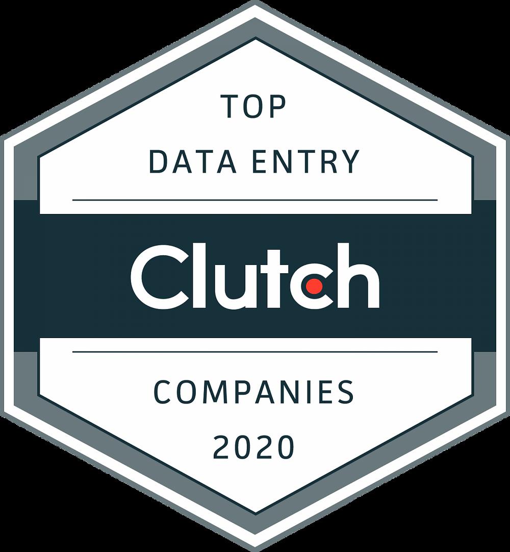 Top Data Entry Companies 2020 | ASL BPO