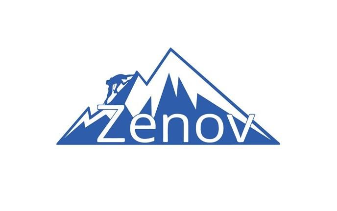 Zenov BPO