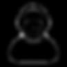 Customare Care Logo ASL.png