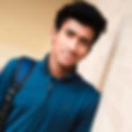 Abdullah Al Jaber | ASL Team