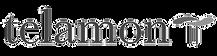 telamon | ASL BPO Client