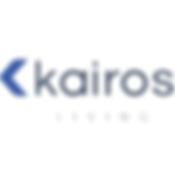 kairos-living-logo.png