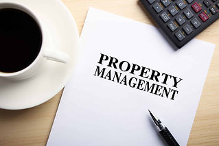 property-management-company - ASL BPO cl
