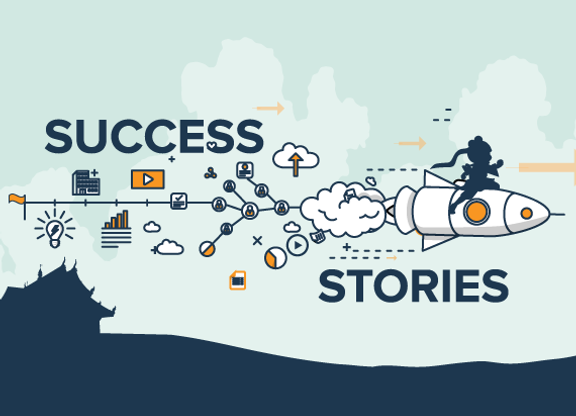 ASL BPO success-stories.png