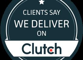 ASL BPO Finds Success on Clutch