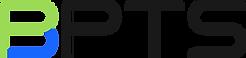 BPTS LLC.png