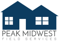 Peak Midwest Field Services  | Property Preservation Client
