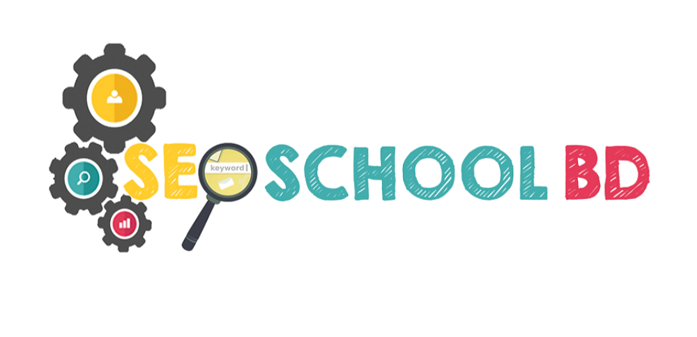 SEO School BD logo