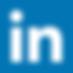 ASL BPO Linkedin Page
