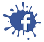 Social Media Management by our ASL BPO