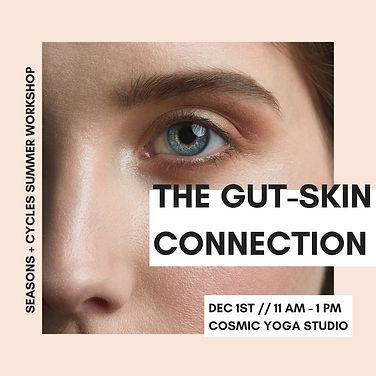 Gut skin summer workshop.JPG