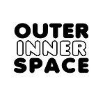 outerinnerspace-logo.jpg