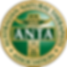 ANTA-Logo-RGB-Transparent-280x280.png