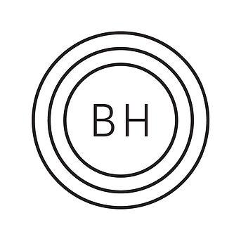 Bunmark-Master-Sheet-RGB_Workshops-Squar