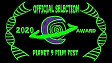 Planet 9 Selection Laurel Award 2020.tif