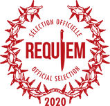 RMF_RequiemOffSelect-2020-RED.png