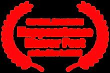 OFFICIALSELECTION-HappenstanceHorrorFest