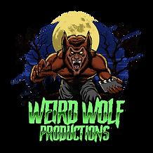 Weird Wolf Final.png
