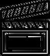 PinClipart.com_film-clip-art_51035.png